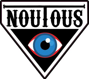 nouTous-logo-380