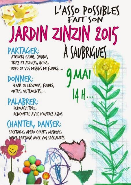 JardinZinzin2015
