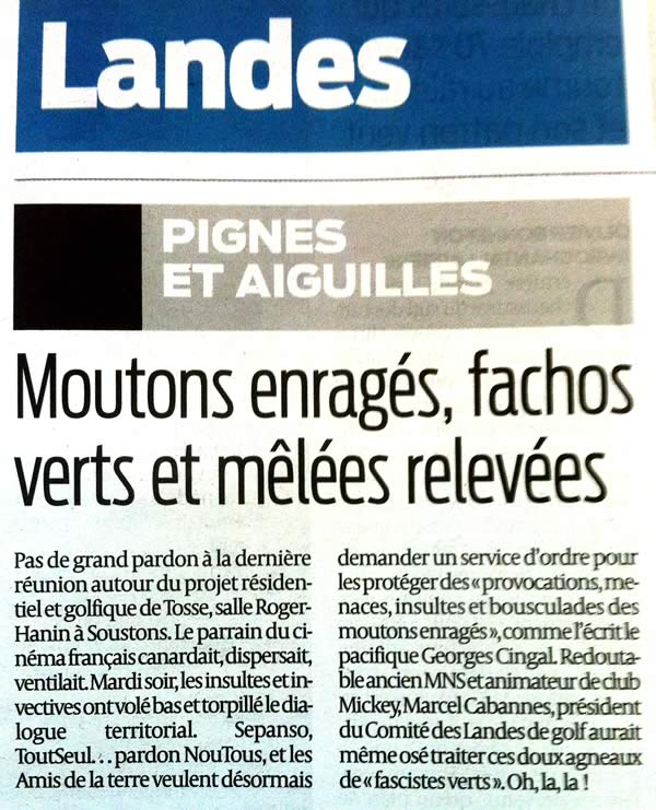 Sud-Ouest2016-04-02
