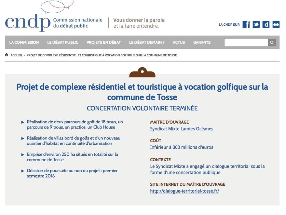 CNDP-fin-de-dialogue
