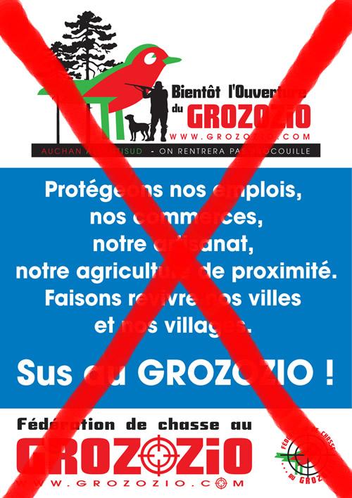 www.grozozio.com