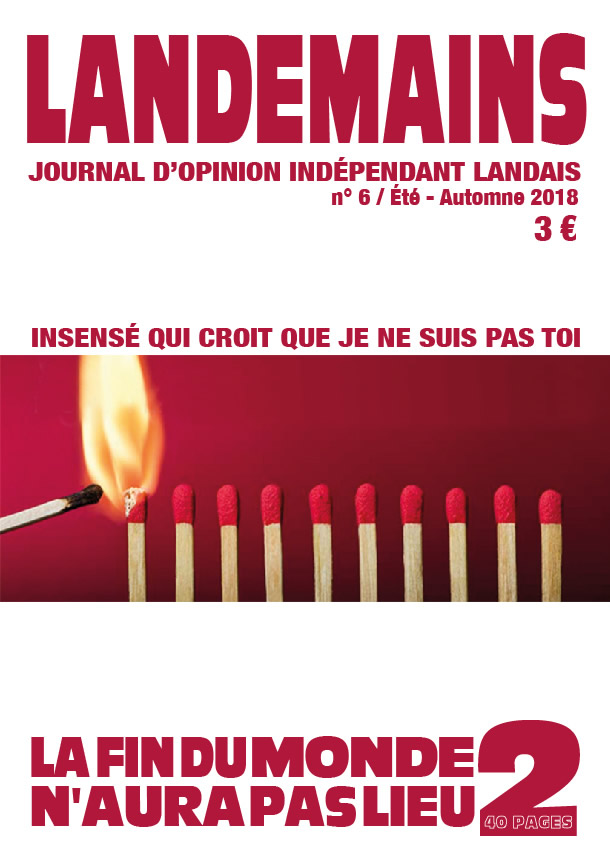 Landemain6-couverture-