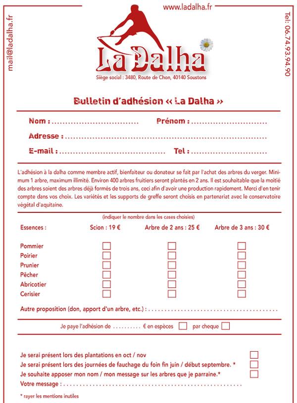 la-dalha-adhesion