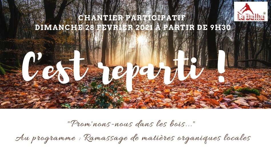CHANTIER-PARTICIPATIF-28-2-21